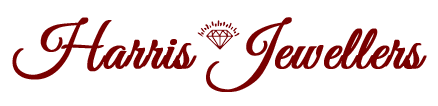 Harris Jewellers Logo